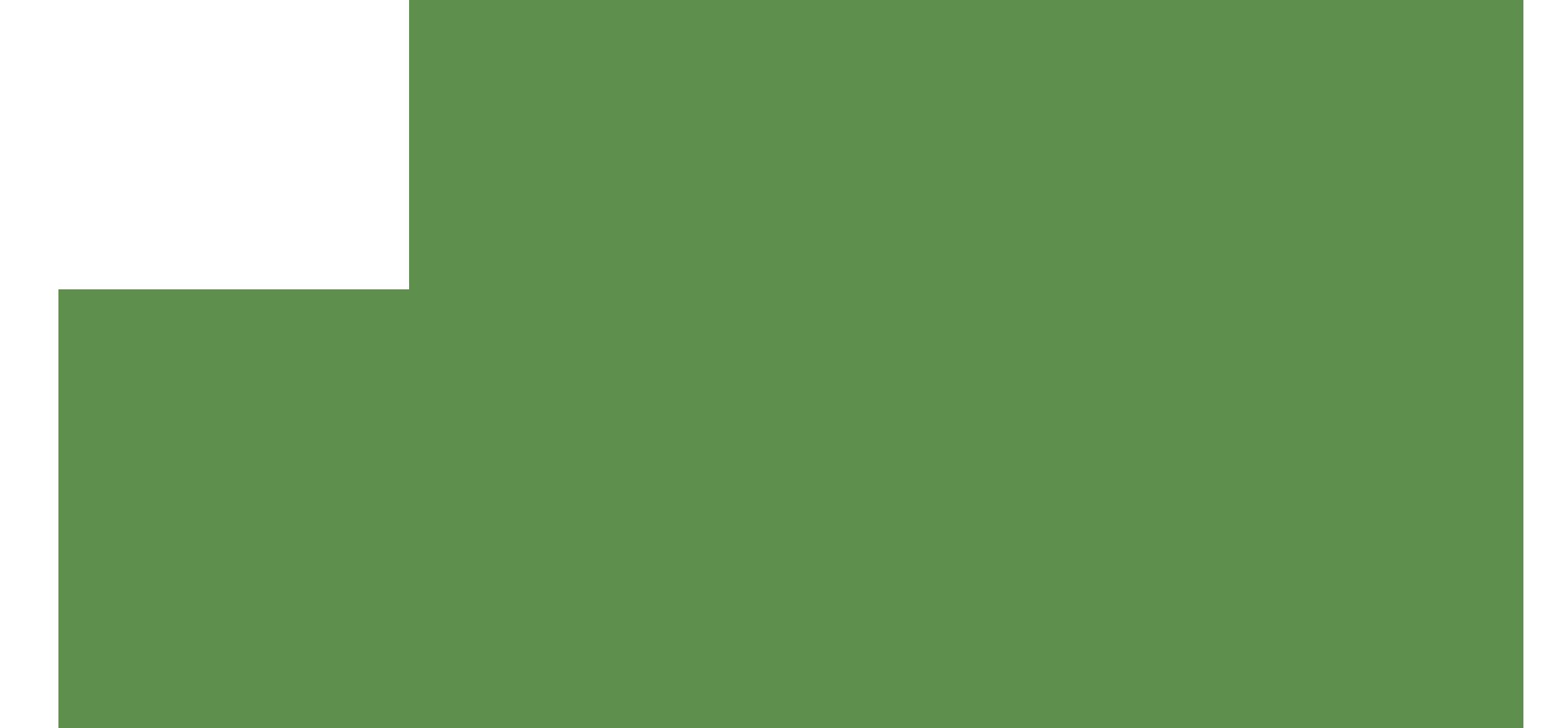 Fresia Logo 2020grün